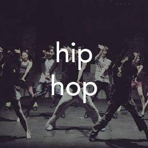 very-yeah-hiphop