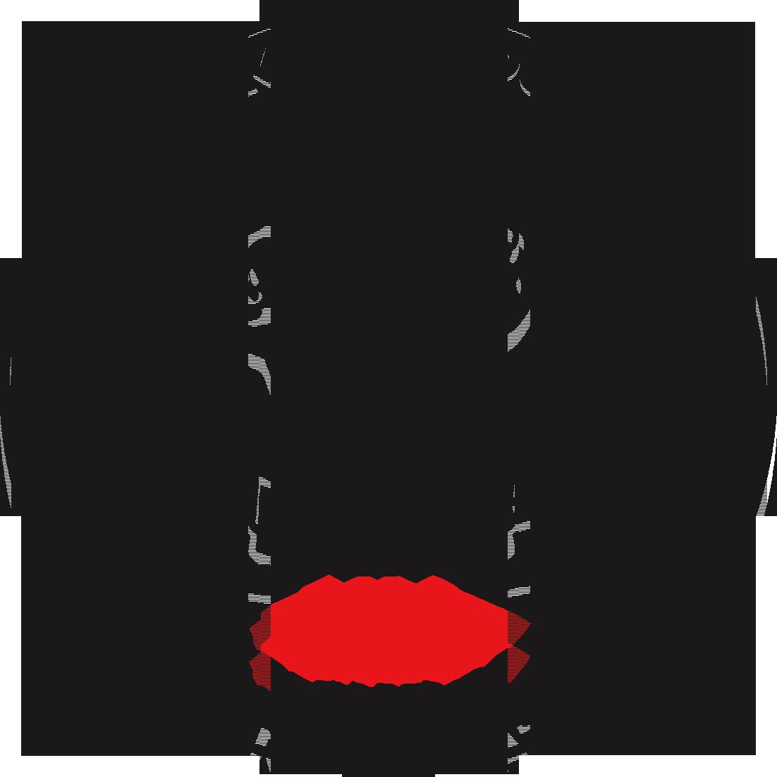 GojuRyu-Logo