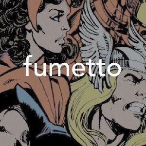 very-yeah-fumetto