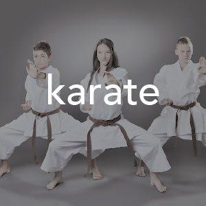 very-yeah-karate