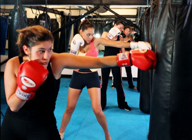 kickboxing-2_lg