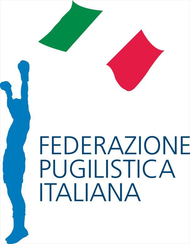 FPI_logo