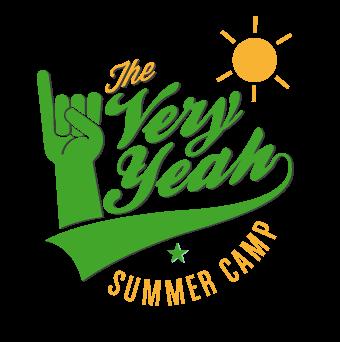 verysummer-logo