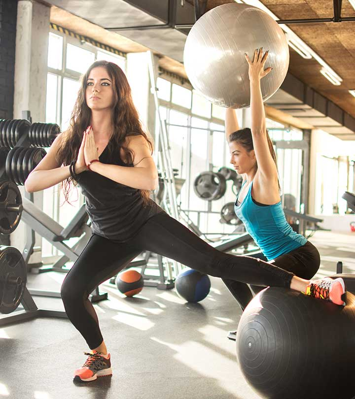 30-swiss-ball-exercises-for-the-upper-body-abs-back-and-lower-body