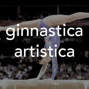 ginnastica-a-monteverde