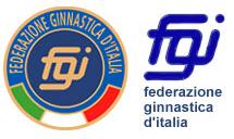 logo_Fgi