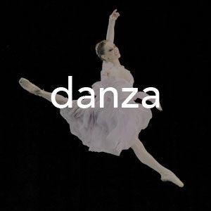 very-yeah-danza