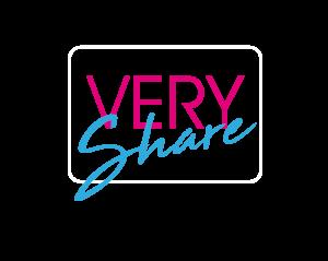 veryshare