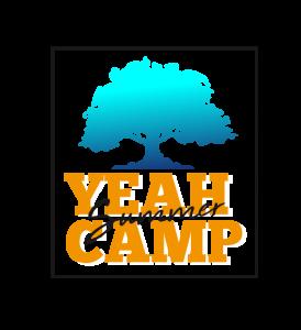 logo-camp