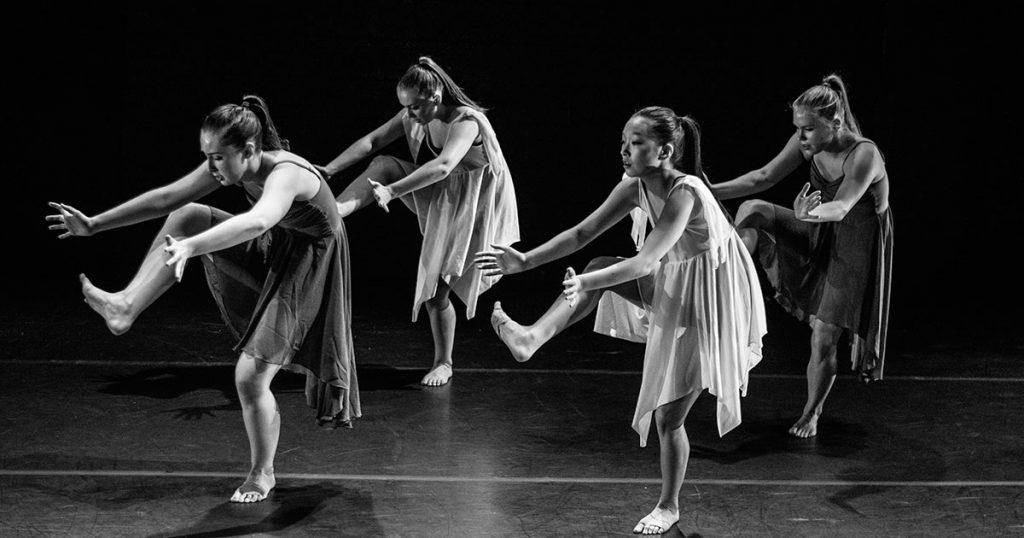 Danza-Moderna-Blog-1024×538