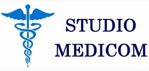 studiomedicom-studiomedicom-roma
